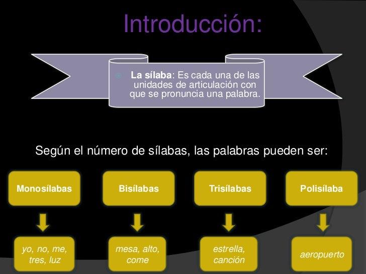 Diptongo presentacion completa Slide 2