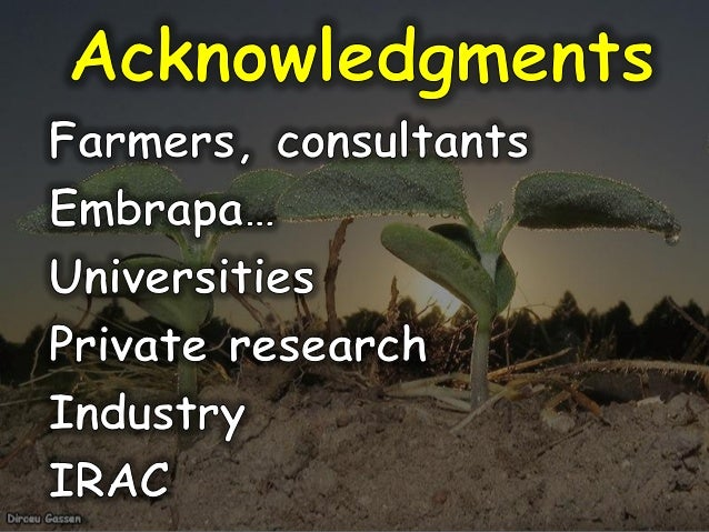 South American Agriculture and Farmers Slide 2