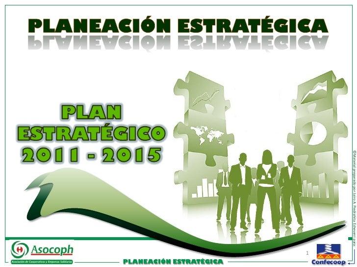 © Material preparado por Jairo A. Piedrahita Echeverri para:                  1                                           ...