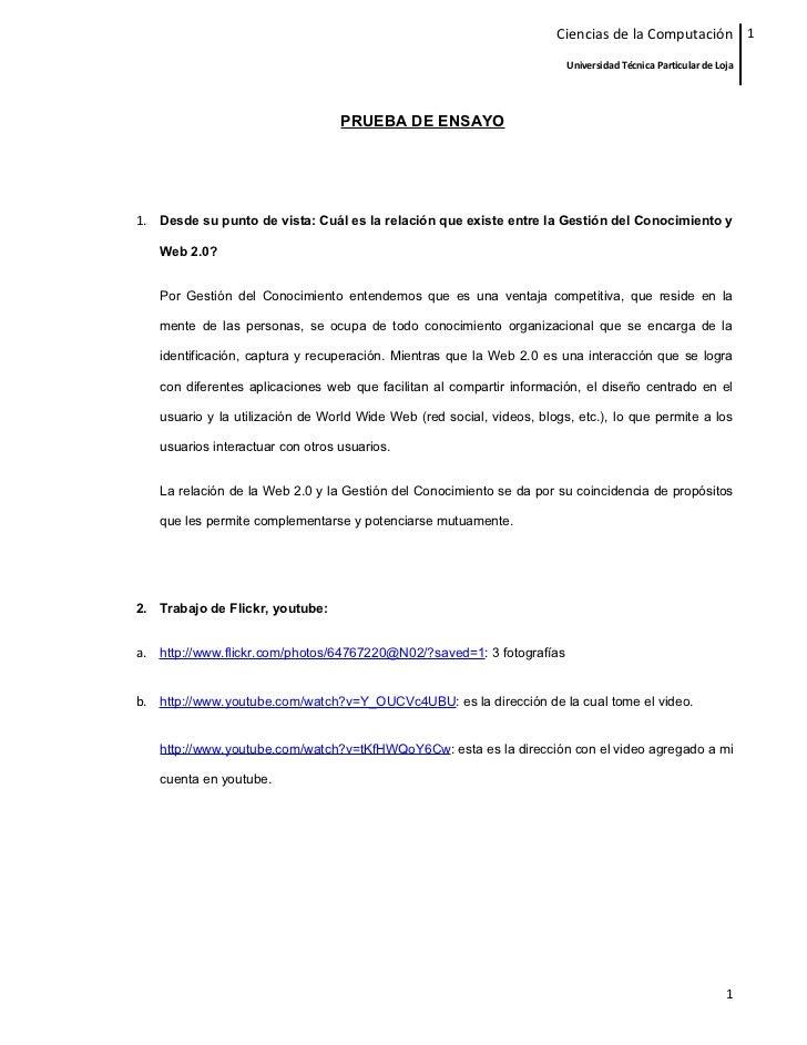 Ciencias de la Computación 1                                                                        Universidad Técnica Pa...