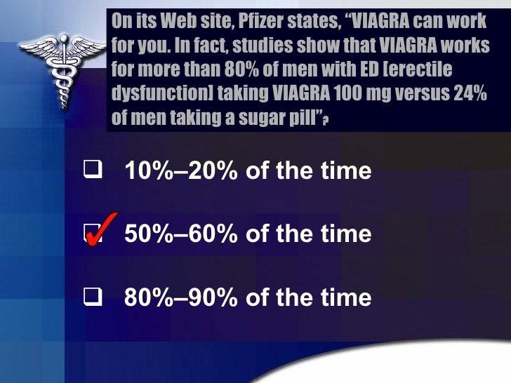 order viagra canada