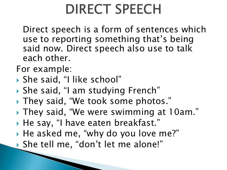 The Direct and Indirect Impact of Rhetoric