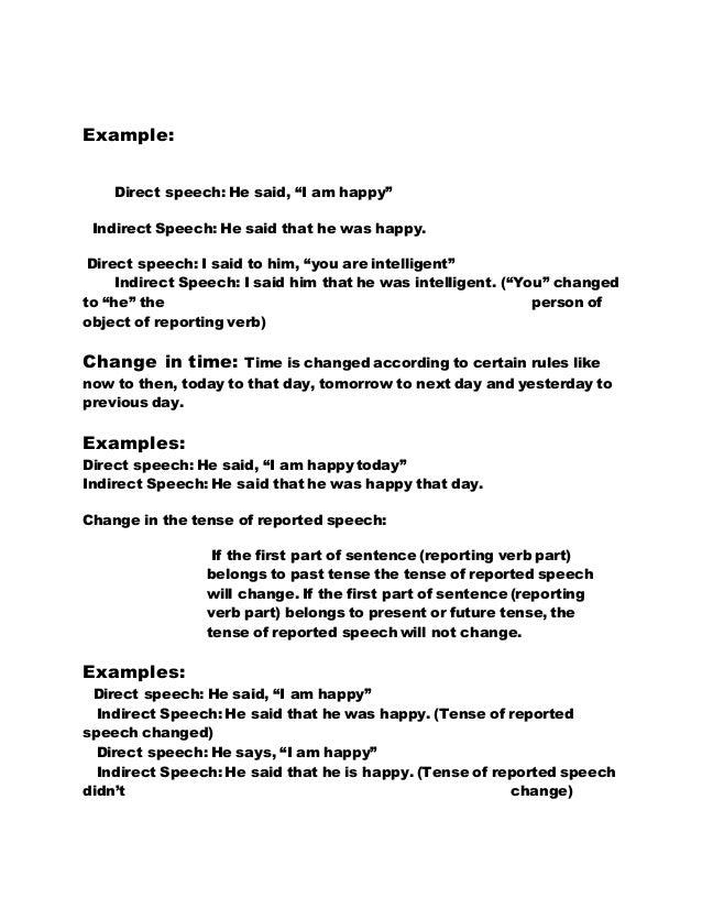 Five-Paragraph Essay Student
