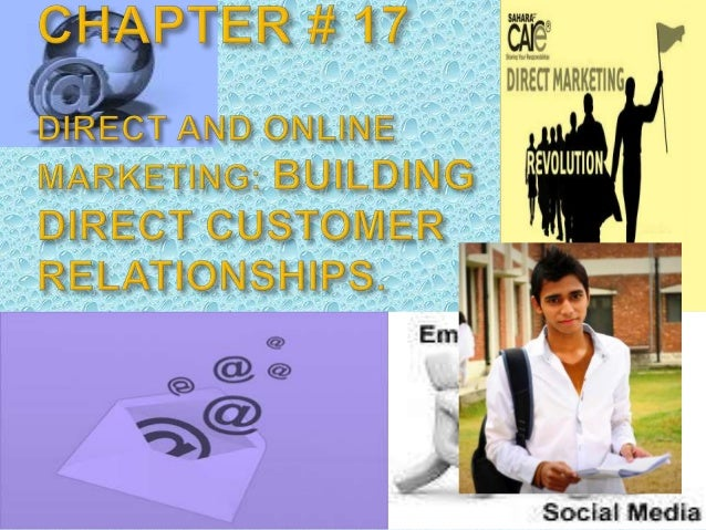 discuss the advantages and disadvantages of building customer relationships via internet Check out our top free essays on advantages and disadvantages on  customer relationships,  com/topics/internet-advantages-and-disadvantages.