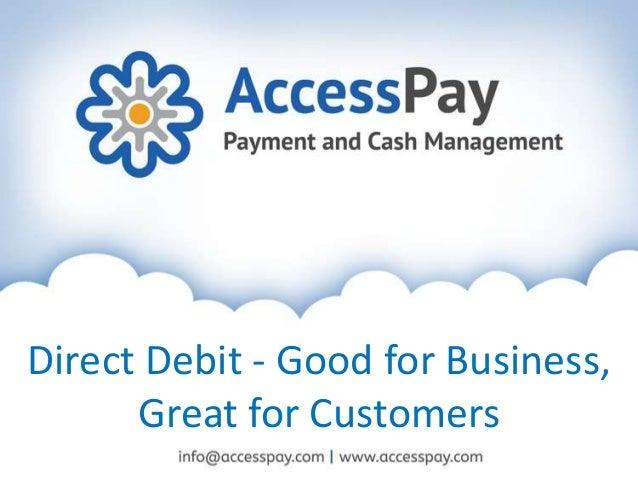 how to change telstra direct debit details