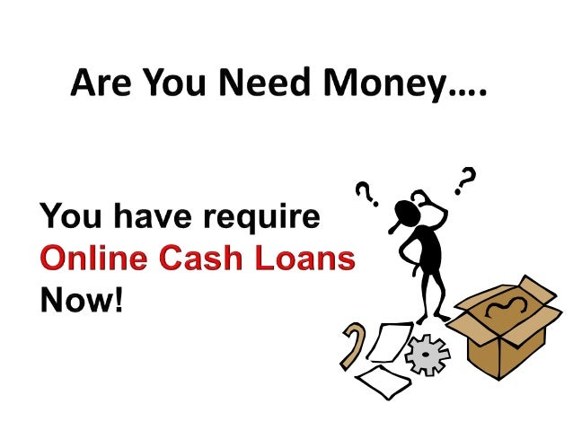 Need financial solution at feasible rates right away? www.directdepositpaydayloans.co.uk