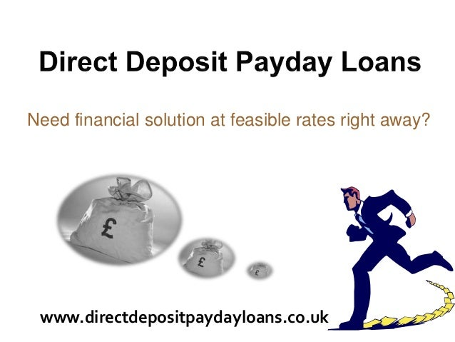 Payday advance loans with bad credit image 9