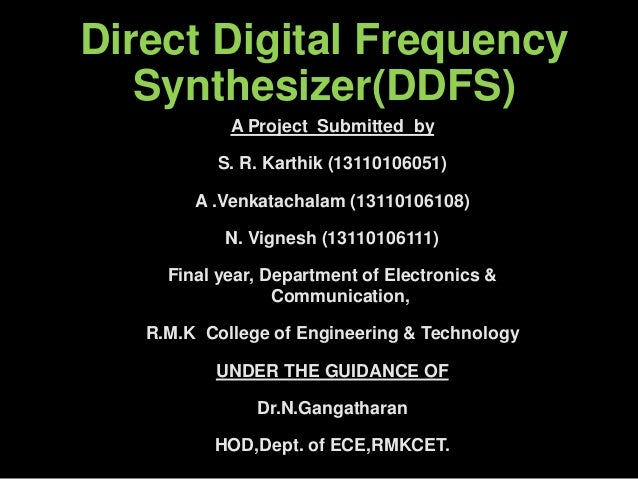 direct digital frequency synthesizer 1 638?cb=1402964936 direct digital frequency synthesizer