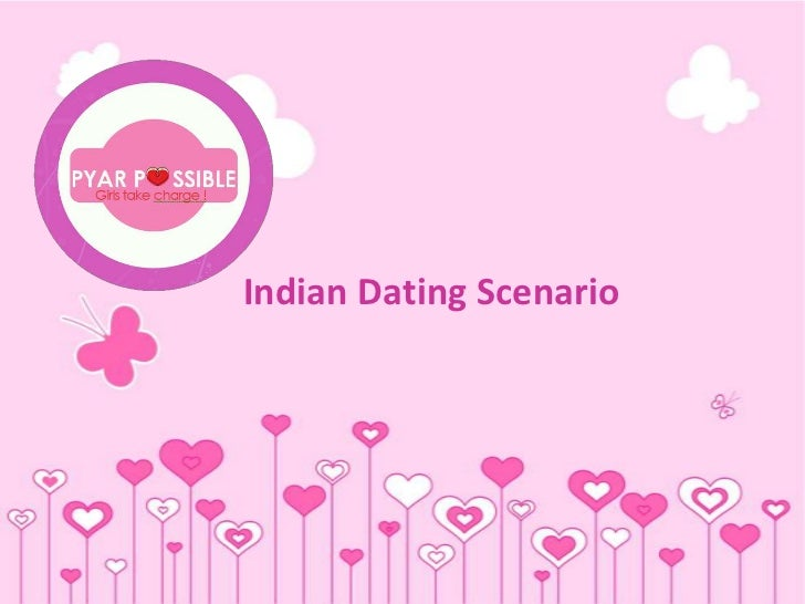 the dating game chapter 19 a naruto fanfic This is a fanficfare, which makes reading stories from various websites much easier by helping you download them to ebook files before you can start downloading fanfics, you need to login, so fanficfare can remember your fanfics and store them.