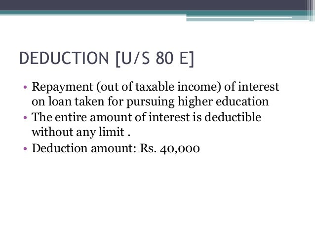 direct and indirect taxes pdf