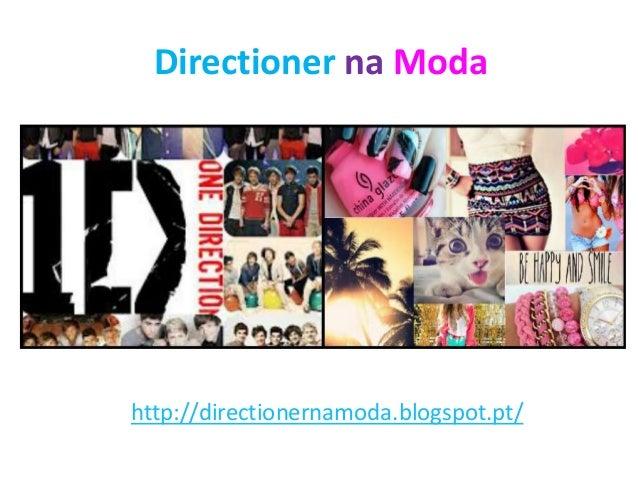 Directioner na Moda http://directionernamoda.blogspot.pt/