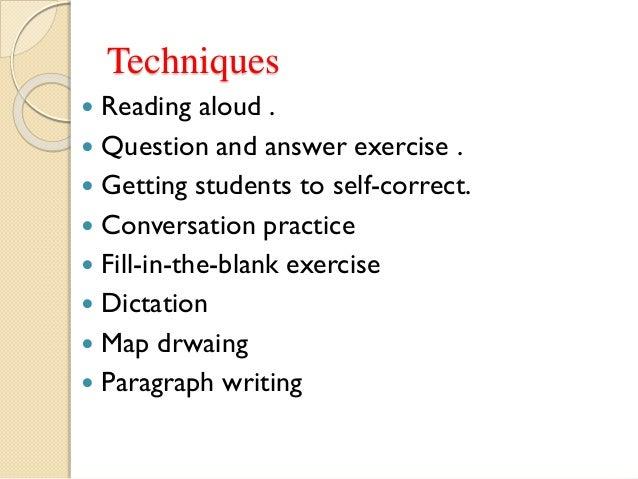 modern english teaching methods pdf