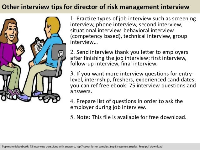 interview questions answers 15 popular interview questions answered listed here are 15 common job interview questions and possible answers to give you some ideas on.