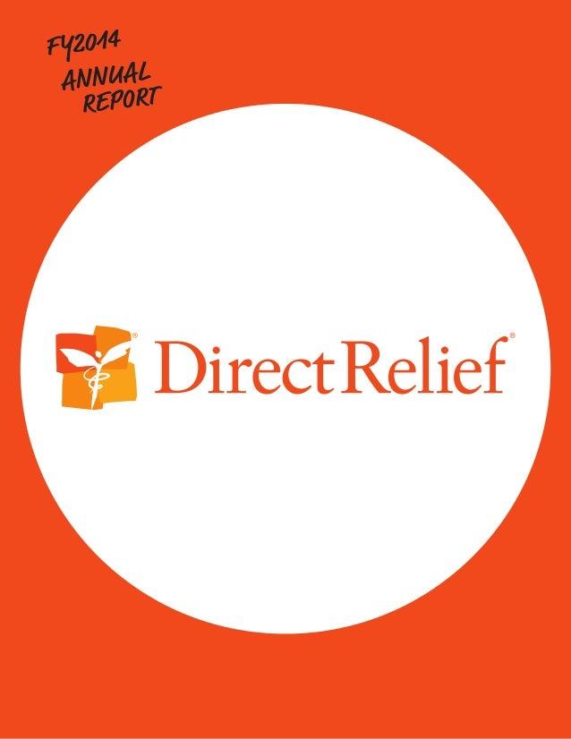 fiscal year 2014 BOARD OF DIRECTORS July 1, 2013-June 30, 2014 CHAIR John Romo VICE CHAIR Rita Moya SECRETARY Lawrence D...