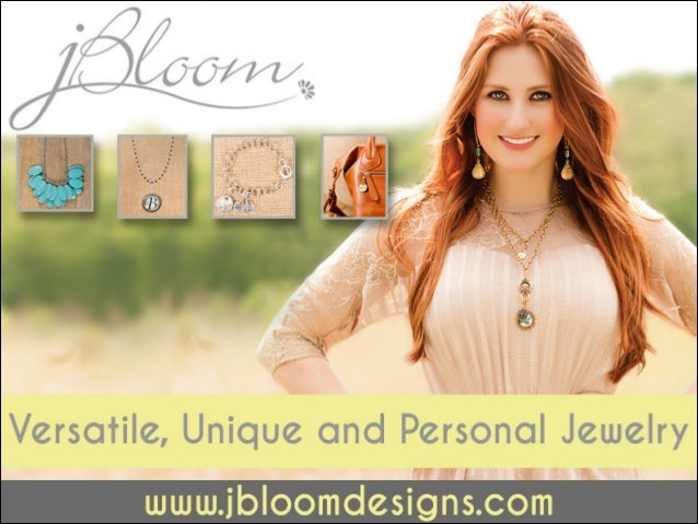 Direct Selling Jewelry - Business for Stay at Home Moms