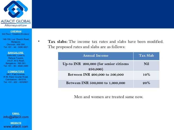direct tax code In news: after indirect taxes, the government is now looking forward to overhaul  the 56 year old direct taxes covering income and corporation.