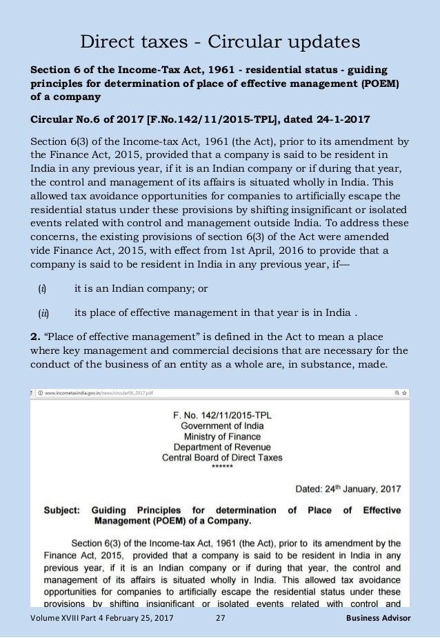 Cbdt office address in bangalore dating