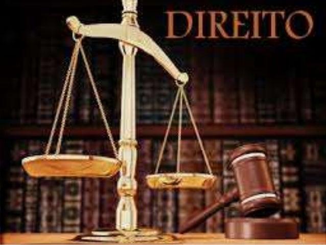 É o curso que estuda as leis e suas aplicações nas situações do dia-a-dia .Existem diversas áreas de atuação que pode-se o...
