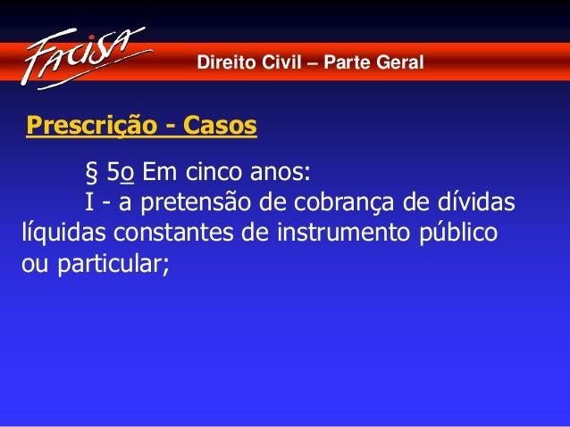 Direito civil-i-parte-geral (1)