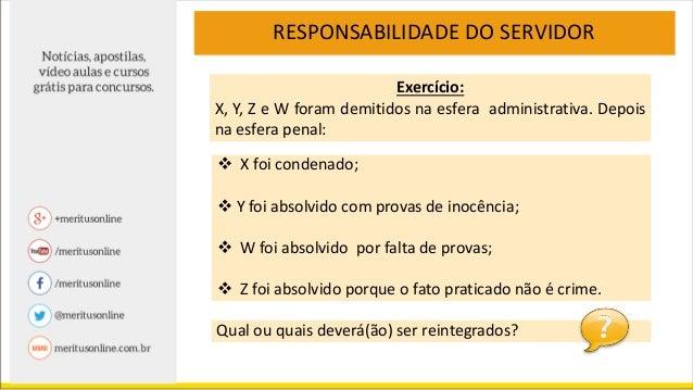 Art. 37 § 6º As pessoas jurídicas de direito público e as de direito privado prestadoras de serviços públicos responderão ...