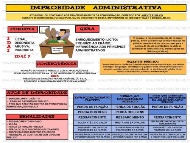 crimes of the educators utopians pdf