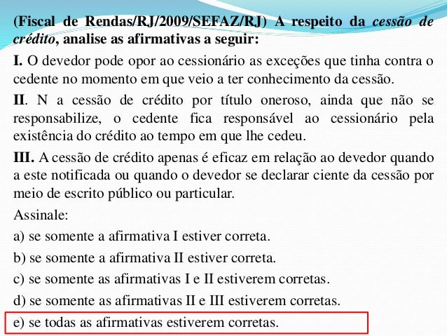 6.2- Indivisibilidade da obrigação e Despesas de entrega  (art. 314):   Quando o objeto da obrigação é complexo,  abrange...