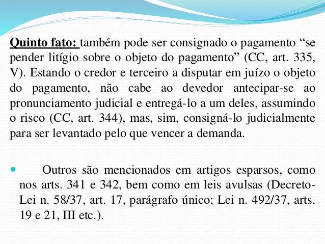 """3.2- NOVAÇÃO SUBJETIVA:  Pode ocorrer por substituição do devedor (""""quando  novo devedor sucede ao antigo, ficando este qu..."""