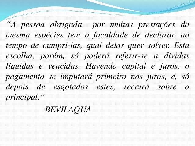 (TRT/15ª Reg./Campinas-SP/Juiz do Trabalho/XX  Concurso/2005/Fundação Carlos Chagas) Quando um novo  devedor sucede ao ant...