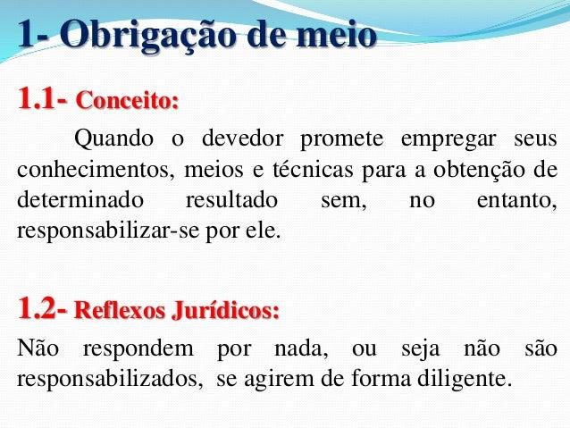 4.2- Remissão da Dívida (art. 262):  Se um dos credores perdoar a dívida, não  ocorrerá a extinção da obrigação com relaçã...