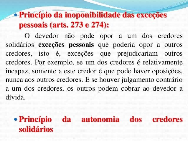 (TJSC/Juiz de Direito/2003) Considerando os dispositivos do  Código Civil de 2002, assinale a alternativa CORRETA:  a) O d...