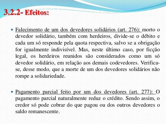 CESSÃO DE CRÉDITO  1- CONCEITO:  É negócio jurídico bilateral, pelo qual o credor transfere a  outrem, de forma gratuita o...