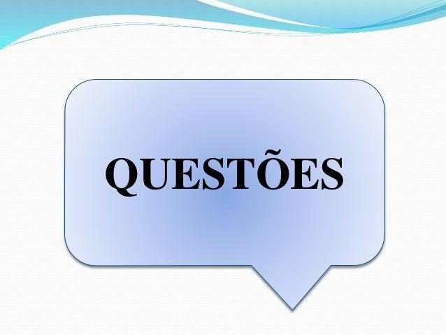 3-Requisitos da cessão de crédito:  Objeto — em regra, todos os créditos podem ser objeto de cessão,  constem de título ou...