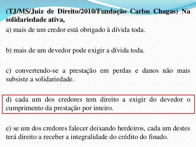 6- Formas:   Em regra, a cessão convencional não exige forma especial  para valer entre as partes, salvo se tiver por obj...