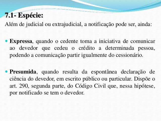 2.2- Necessidade de que o contrato-base seja  bilateral:  O contrato-base transferido há de ter natureza  bilateral, isto ...