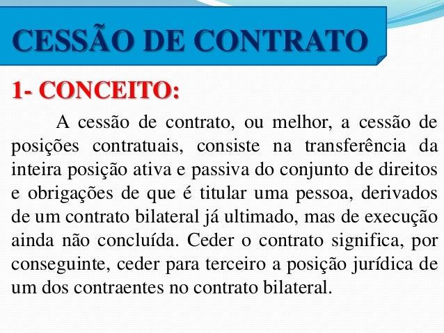 (TRT/6ª Reg./Analista Judiciário/2006/Fundação Carlos Chagas)  De acordo com o Código Civil, a respeito da transmissão das...