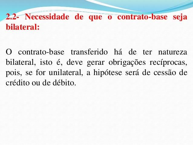 2- REQUISITOS DE VALIDADE DO PAGAMENTO:  Para que o pagamento produza seu principal  efeito, que é o de extinguir a obriga...