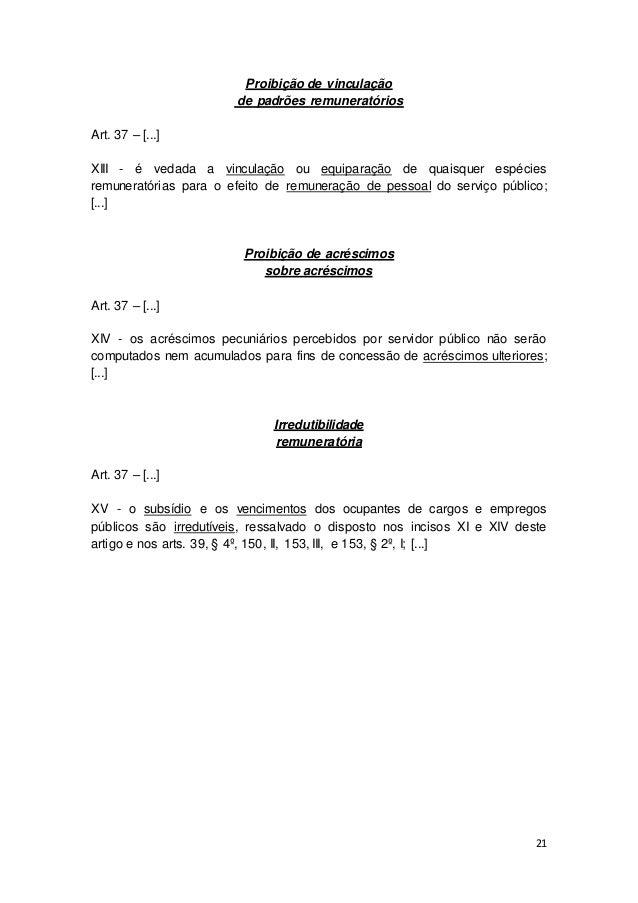 constituiÇÃo federal de 1988 resumo dos pontos principais153 Artigo Primeiro Da Constituicao #18