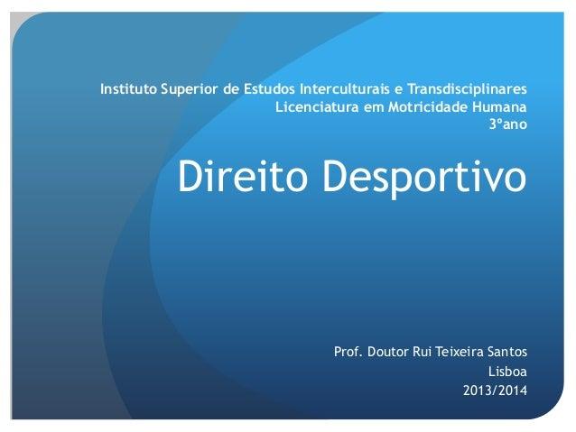 Dicionario Juridico Pdf 2013