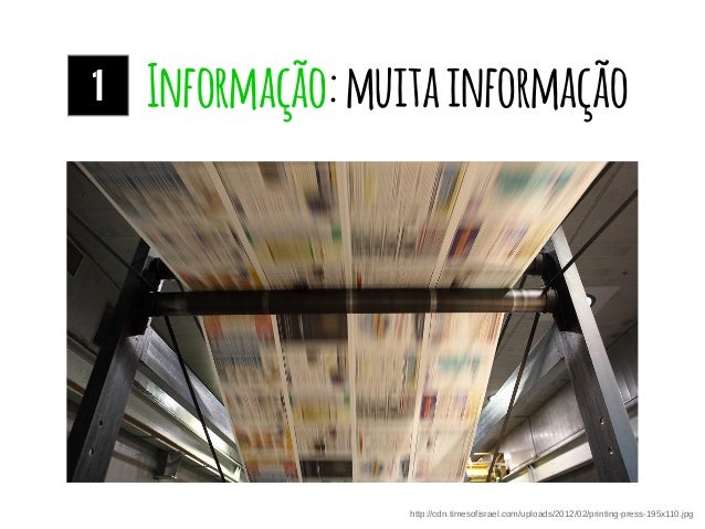 Informação:muitainformação http://cdn.timesofisrael.com/uploads/2012/02/printing-press-195x110.jpg 1