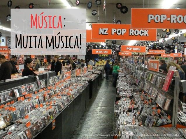 http://concreteplayground.com//v3/wp-content/uploads/2015/04/dscn0490-e1429233684876.jpg Música: Muitamúsica!