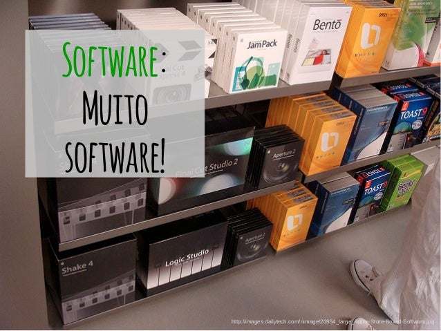 http://images.dailytech.com/nimage/20954_large_Apple-Store-Boxed-Software.jpg Software: Muito software!