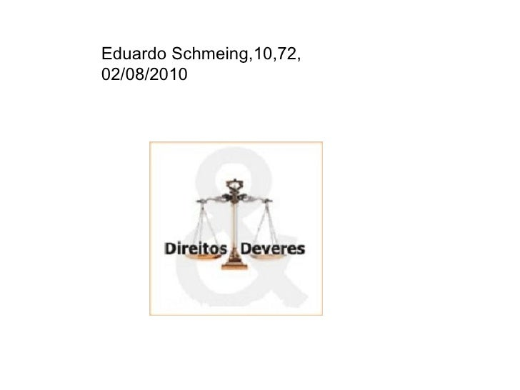 Eduardo Schmeing,10,72,  02/08/2010