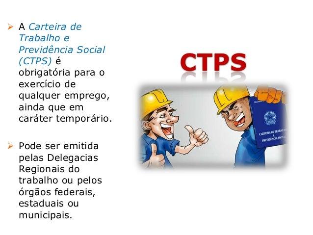  O que é? O Programa de Integração Social (PIS) promove a integração do empregado com a empresa privada em que trabalha. ...