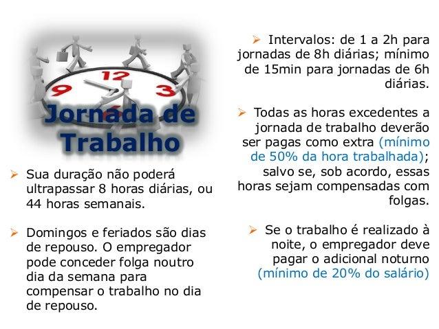 13º Salário  Instituído no Brasil em 1962, o 13º é um salário extra oferecido ao trabalhador no final de casa de cada ano...