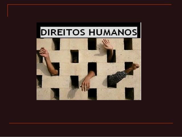 Realizado por: Aliny Fernandes de Oliveira RA: 201010142 Carolina Lopes RA: 201000083 Turma - 1MCSNPP