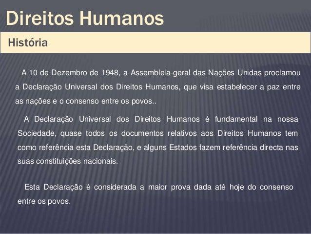 Declaracao Universal Dos Direitos Humanos Pdf