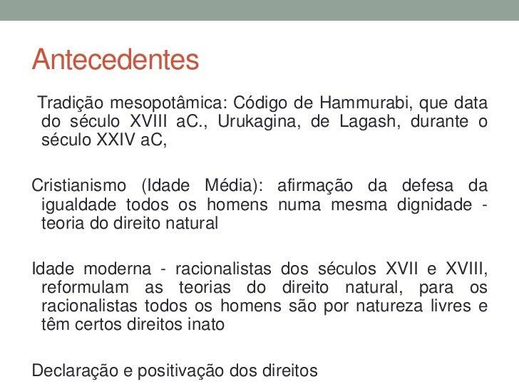 Direitoshumanos2rev Slide 2