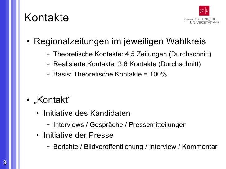 Direktkandidaten Slide 3