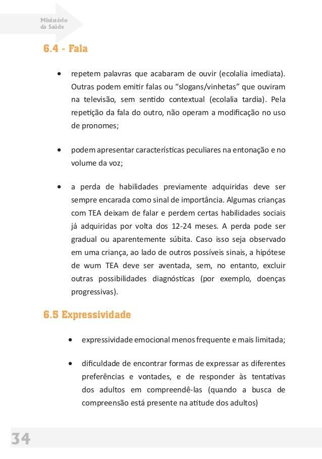 DE BAIXAR RISADAS VINHETAS