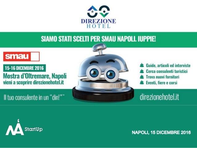 NAPOLI, 15 DICEMBRE 2016